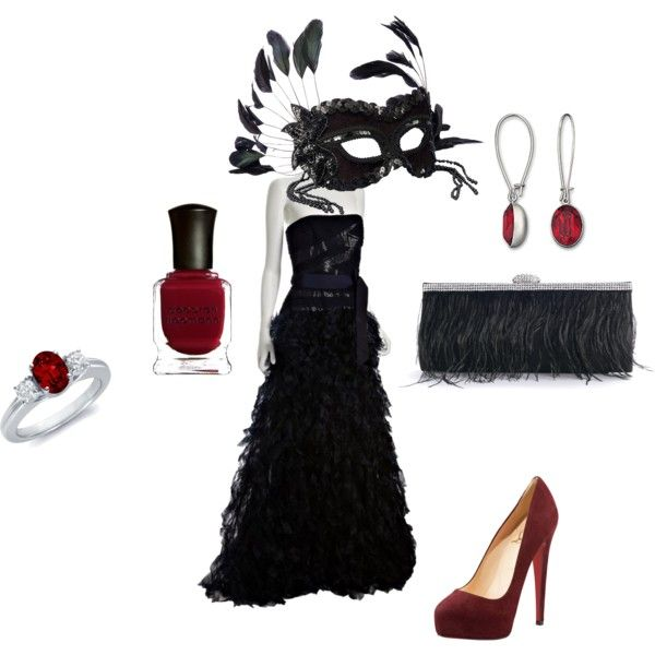 32 Best Images About Everything Prom On Pinterest | Casino Royale Masquerade Theme And Prom Themes