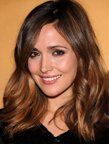 185 best rose byrne images on pinterest hairstyle rose byrne love rose byrnes hair urmus Choice Image
