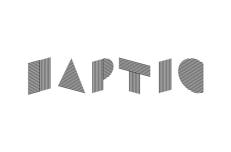 Haptic Architects logo