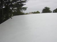 EPDM Roof Coatings reduce leaks risk completely   One of the biggest dangers for any roof is the possibility of developing a leak. It may be the reason to replace the roof even.   #epdm, #epdmroof, #epdmroofing,  https://williamdavidmic.wordpress.com/2017/10/30/epdm-roof-coatings-reduce-leaks-risk-completely/