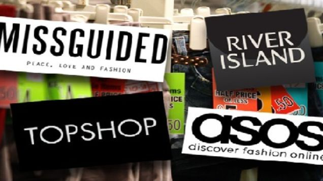 The benefit of voucher codes: Voucher codes like missguided voucher codes & miss selfridge voucher codes help to save a lot of money of the shoppers who are always ready to buy stuffs by using the voucher codes.