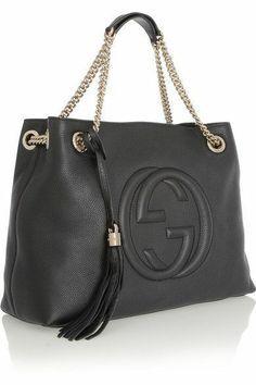 Gucci Handbags Outlet Cheap