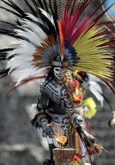the aztec culture and civilization in mexico Civilization & culture information their civilization extended to parts of what is now mexico aztec civilization: here is a timeline of mesoamerican empire.