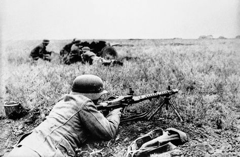 Crimea, 1941, the eastern front full into operation Barbarossa - pin by Paolo Marzioli
