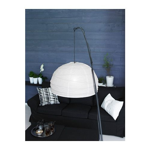oltre 25 fantastiche idee su porte ad arco su pinterest porte d 39 ingresso di abitazioni. Black Bedroom Furniture Sets. Home Design Ideas