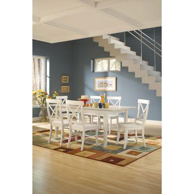 best John Thomas Furniture  on Pinterest