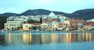 Où passer des vacances en famille en Grèce pas cher ? | DÉCOUVRIR LA GRÈCE le top 10 des endroits à visiter en famille