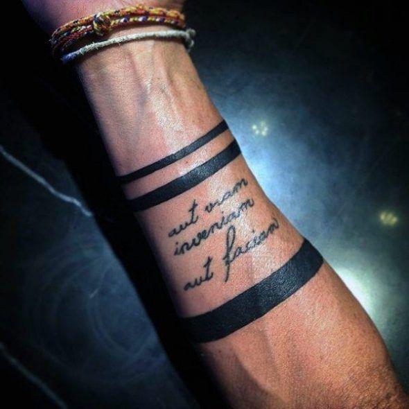 Estremamente Oltre 25 fantastiche idee su Tatuaggio cervo su Pinterest  QH63