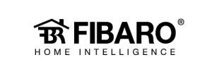 Fibaro Adds Voice Control with Alexa Google Assistant and Siri - Geek News Central  Fibaro a leading global manufacturer of wireless intelligent home automation and control devices is pleased to announce its vast ecosystem of smart home products now integrate with leading voice control platforms  Amazon Alexa Apple Siri and most recently the Google Assistant.  Fibaro is one of few premium smart home hub and device manufacturers to offer homeowners their choice of voice control platform in…