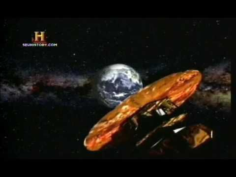 O Planeta X  completo com Joana e o Asteroide Apofis -2-4 - Leia Abaixo