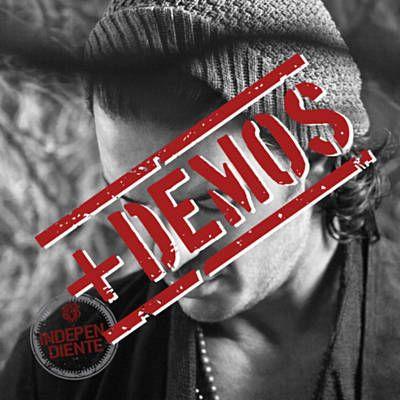 Found Te Quiero by Ricardo Arjona with Shazam, have a listen: http://www.shazam.com/discover/track/62568615
