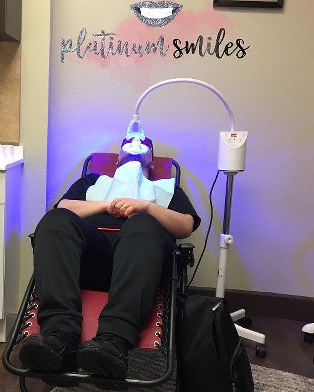 Cosmetic Teeth Whitening!! Specials all month long. Contact us for more information!! #platinumsmilesct #platinumsmilesny #platinumsmilesnj #smile #love #teethwhitening #teethwhiteningct #TeethWhitened #teeth�� #cosmeticwhitening #cosmetic #cosmeticteethwhitening #couples #yonkersteethwhitening #westchesterteethwhitening #nycteethwhitening #nyteethwhitening #beauty #spa #salon #barbershop #popupshop #connecticutteethwhitening #danburyteethwhitening #norwalkteethwhitening #ctwhitening #yay…