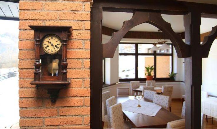Conac   Boutique Hotel   Eleganta   Recomandare   Atmosfera   Mansion   Interior   Design   Conacul Bratescu   Bran, Brasov, Romania