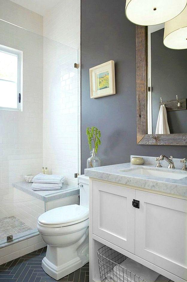 great bathroom decor and design bathroom ideas bathroom rh pinterest com