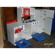 Resultado de imagen para maravillas modernas en muebles infantiles