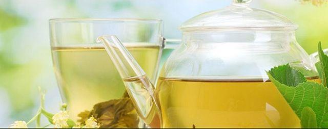 3 + 1 természetes gyógymód a reflux kezelésére