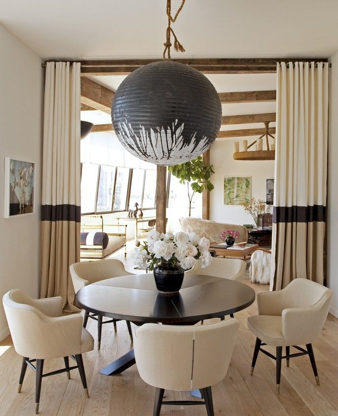 Leading Interior Designer: Waldo Fernandez, a decorator to the stars | Covet Lounge - Curated Design