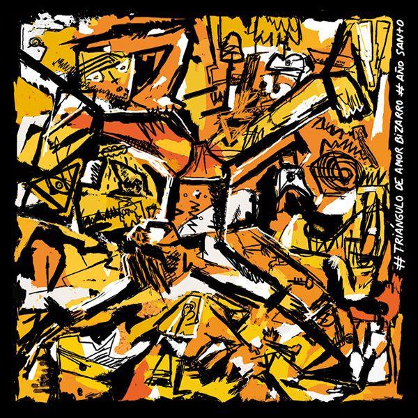 TAB artwork - Prenom