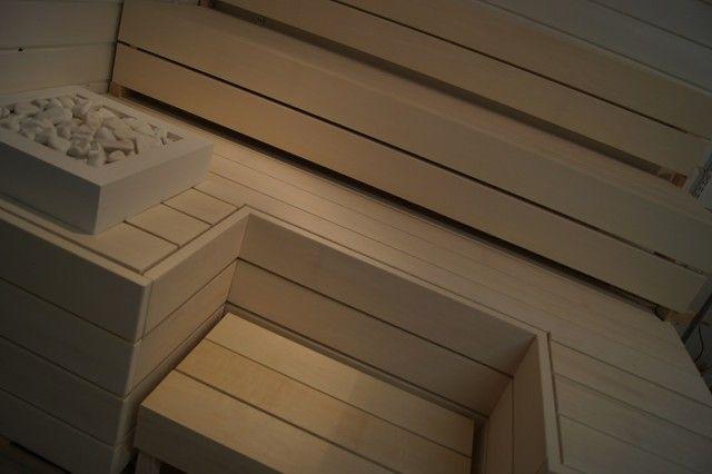 box_art_saunan_lauteet