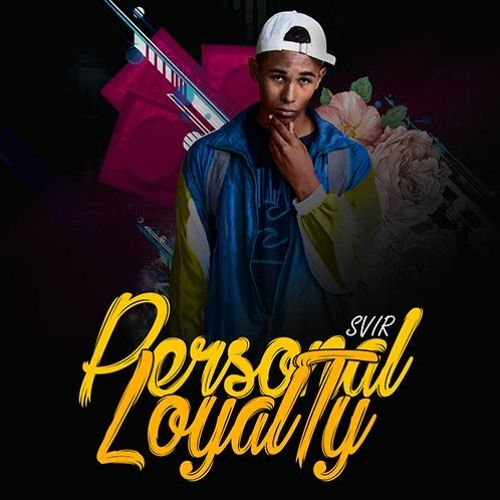 SVIR - MY BEYONCE Ft. Sexto Sentido [Espanish remix] #PersonalLoyalty by SVIR LVG https://soundcloud.com/04126021148/svir-my-beyonce-ft-sexto