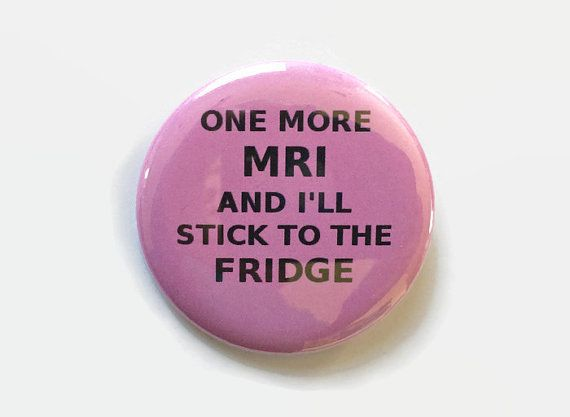 Refrigerator Magnet Godmother Godparent Quote Pink: 25+ Best Ideas About Cancer Humor On Pinterest