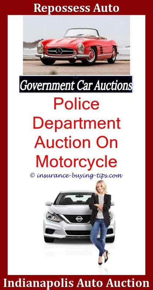 Wholesale Car Auctions Whats A Rebuilt Title Salvage