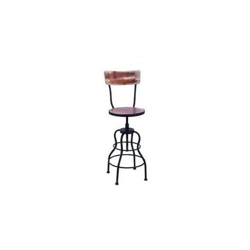 24 Best Counter Stools Images On Pinterest Counter