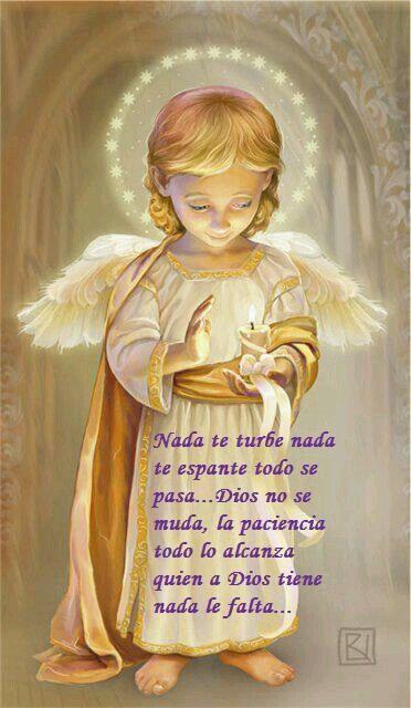385 migliori immagini angeli su pinterest angeli custodi for Quadri con angeli