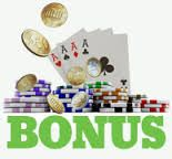 The mobile Poker rooms in South Africa today are better than ever before. More and more high-quality sites are available, and connecting with other enthusiasts in the Rainbow Nation and further afield is sociable and enjoyable. Poker bonuses will updates for new players as a welccome bonus. #pokerbonus  https://mobilepoker.co.za/Bonuses/