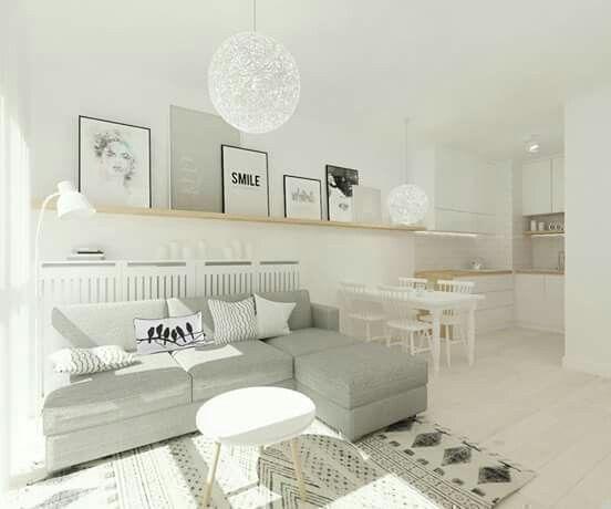 Best 25+ Modern Cabin Decor Ideas On Pinterest
