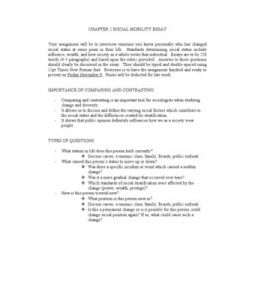 essay about internet pdf