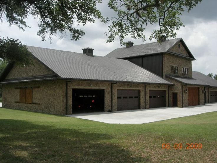 The 25+ Best Metal Building Homes Cost Ideas On Pinterest   Barndominium  Cost, Simple Home Plans And Metal Homes