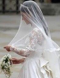 Velo romanticissimo...ecco alcune idee dalle star..e dai media!! Alessandro Tosetti Www.tosettisposa.it Www.alessandrotosetti.com #wedding #weddingdress #tosetti #tosettisposa #nozze #bride #alessandrotosetti