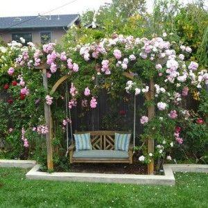 Best 20 Garden swing sets ideas on Pinterest Diy swing Kids
