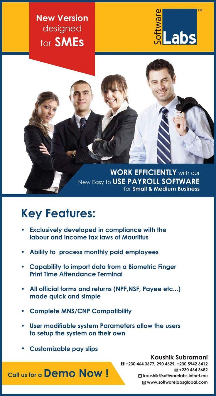 best human resource management system