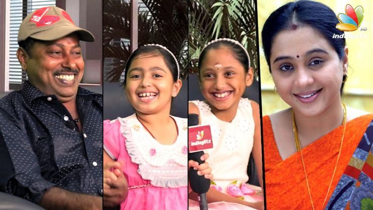 Vijay, Ajith, Surya: Devayani's Children's Favorites | Rajakumaran Interview on Kadugu Tamil MovieRajakumaran is an Indian film director, who has made Tamil films. He is married to actress Devayani, who he has collaborated with in all his films. Ka... Check more at http://tamil.swengen.com/vijay-ajith-surya-devayanis-childrens-favorites-rajakumaran-interview-on-kadugu-tamil-movie/