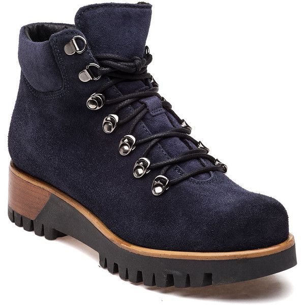 25 best ideas about navy wedge shoes on