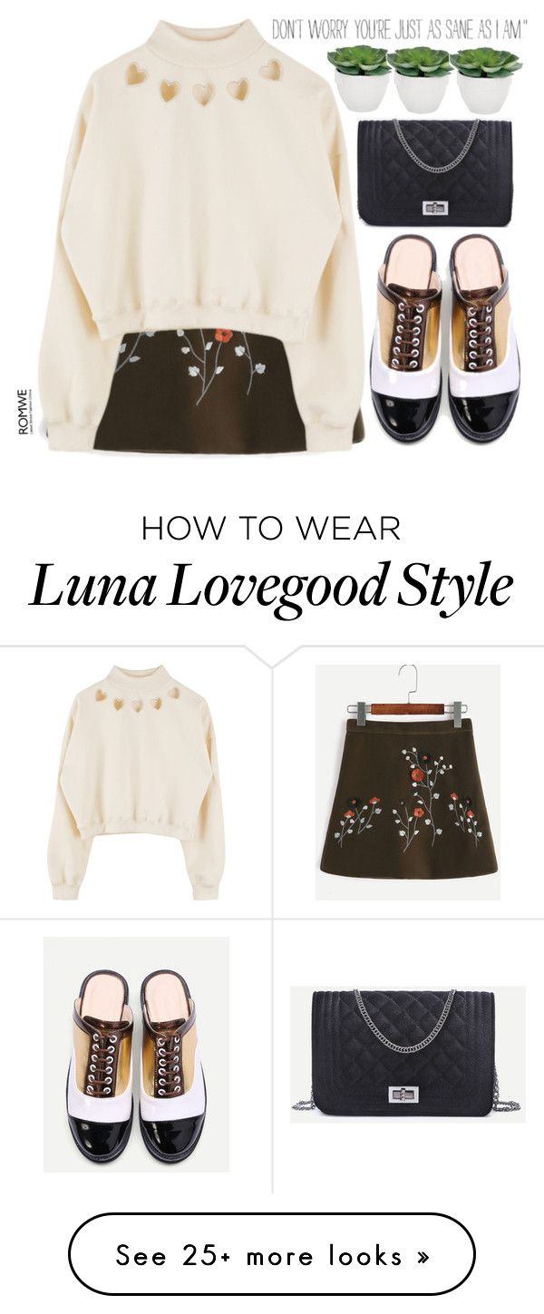 """""""Cool runnings"""" by mihreta-m on Polyvore featuring Torre & Tagus and Luna"""