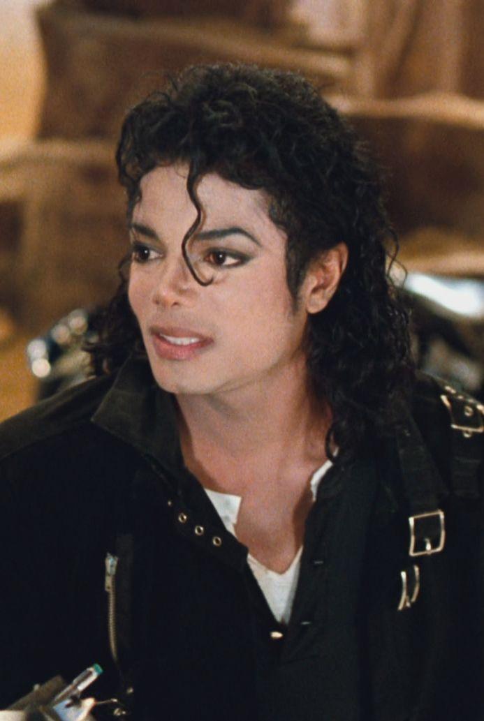 ♥STAR♥ 22 Michael Jackson Bad Era | Michael-Jackson-Bad-era-23968927307.png