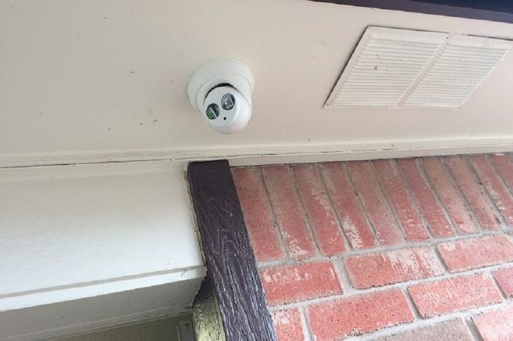 Get CCTV Security Cameras Systems In Houston, Katy, Sugar land,Cypress,Humble,Pasadena, Bay town. Wired and Wireless Surveillance Systems. CCTV Houston TX.  http://spsecuritycamerashouston.com/