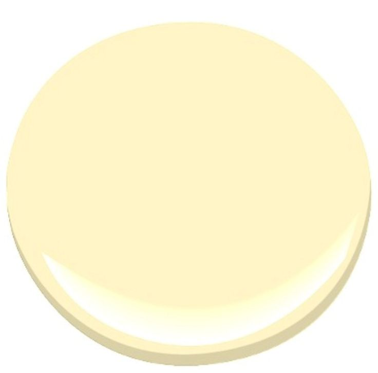 36 Best Creamy Pale Yellow Paint Colors Images On