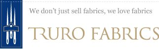 Truro Fabrics