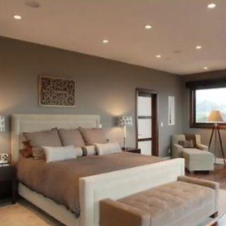 248 best gorgeous bedrooms images on pinterest | bedrooms, bedroom