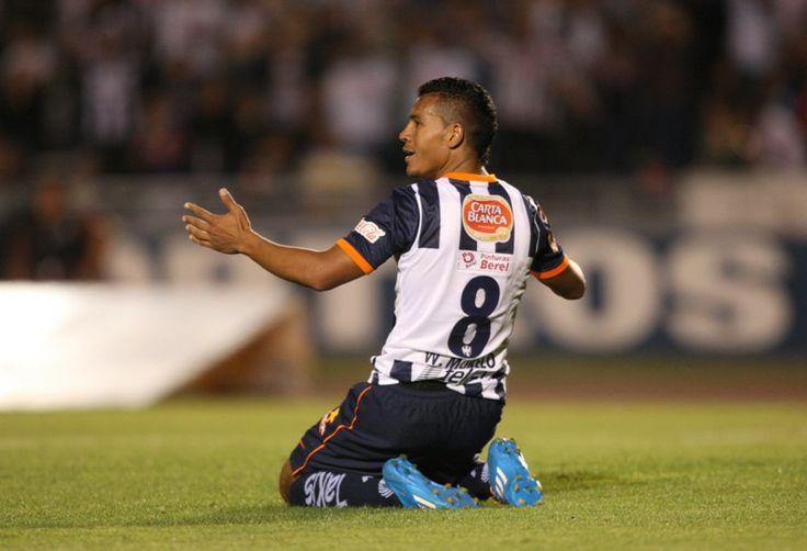 @Rayados de Monterrey Oficial  1-1 Pachuca - Cuartos de Final Copa MX (17 de Marzo) Foto: Jorge López