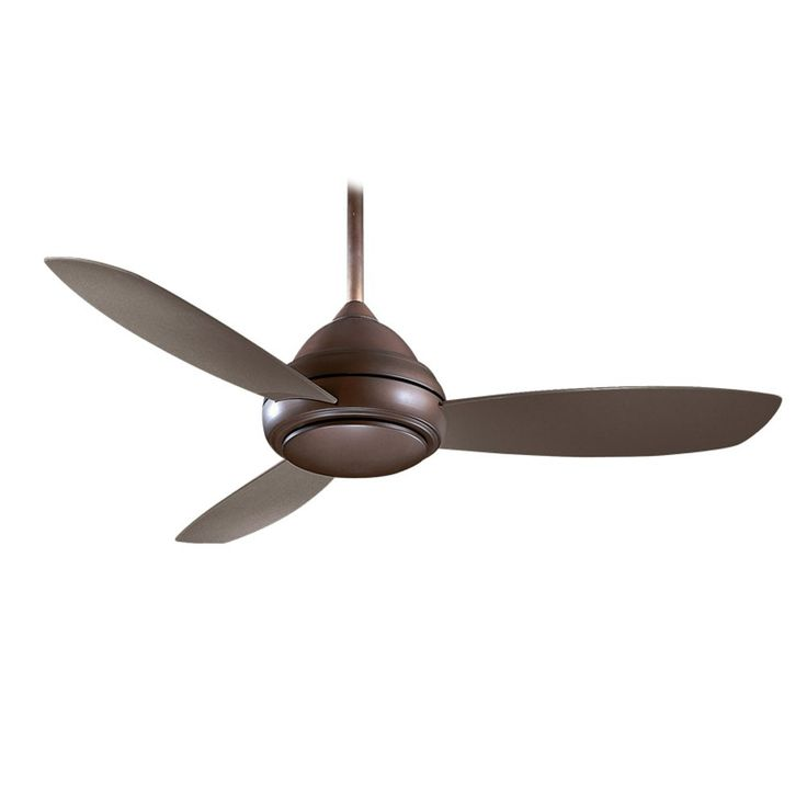 Outdoor Ceiling Fans With Lights Wet Rated