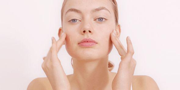 Dr. Jetske Ultee - Blog over huidverzorging    Crèmes met stamcellen: baanbrekende technologie of gewoon een hype?