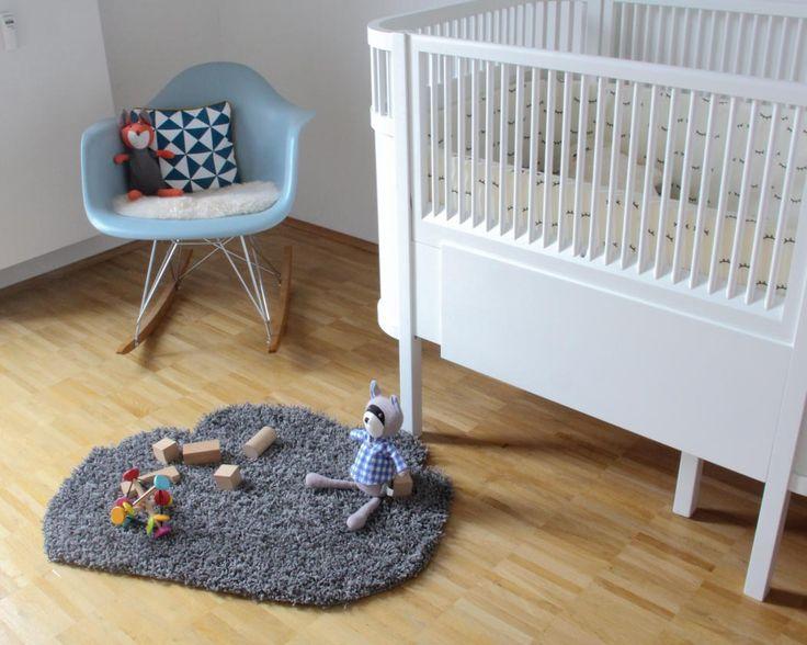 162 besten ikea hacks limmaland bilder auf pinterest for Ikea teppich fa r kinderzimmer