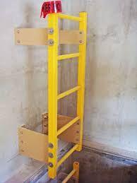 25 Unique Safety Ladder Ideas On Pinterest Loft