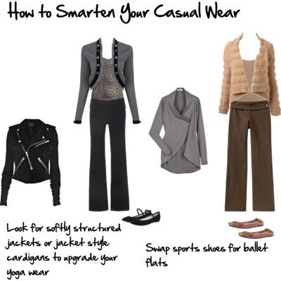 17 Best What Not To Wear To Work Images On Pinterest The Office Chicago Tribune And Dinner