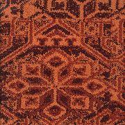 Carpet Tiles   Biscuit's Bargains